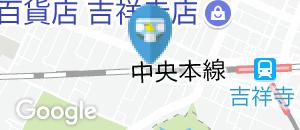 Taihiban(1F)のオムツ替え台情報
