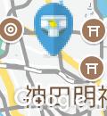 東京都水道歴史館(1F)のオムツ替え台情報