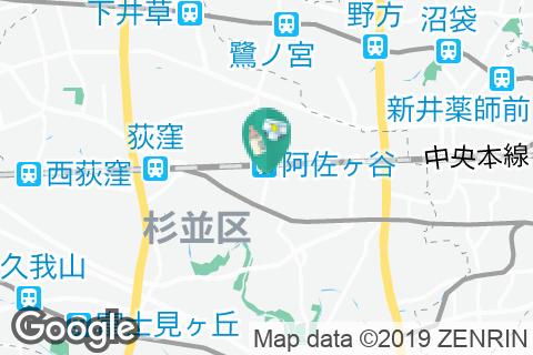 株式会社細田工務店(2F)の授乳室・オムツ替え台情報