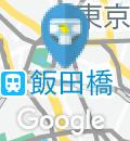シズラー 東京ドームホテル店(2F)のオムツ替え台情報