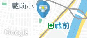 台東区環境ふれあい館ひまわり(1F)のオムツ替え台情報
