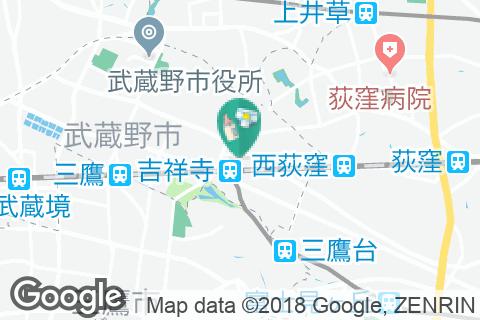 ヨドバシカメラ マルチメディア吉祥寺(6F)の授乳室・オムツ替え台情報