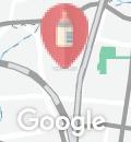 ジェイコー(JCHO) 東京山手メディカルセンター附属看護専門学校の授乳室情報