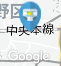 島忠・中野店(1F)のオムツ替え台情報