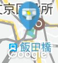 小石川後楽園のオムツ替え台情報