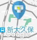 ビッグボーイ ダイニング早稲田店(1F)のオムツ替え台情報
