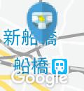 東海神駅(改札内)のオムツ替え台情報
