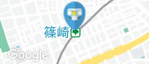 篠崎駅(改札内)のオムツ替え台情報