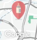 東京都福祉保健局 健康安全研究センターの授乳室情報