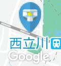 東中神駅(改札階)のオムツ替え台情報