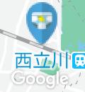 東中神駅(改札内)のオムツ替え台情報