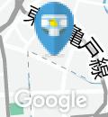 オリンピック 墨田文花店(2F)のオムツ替え台情報