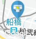 焼肉やまと船橋本店(1F)のオムツ替え台情報