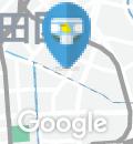 オリンピック 墨田文花店(1F)のオムツ替え台情報