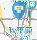 湯島駅(改札外)のオムツ替え台情報