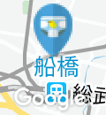 ロイヤルホスト船橋北店(1F)のオムツ替え台情報