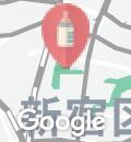 新宿スポーツセンター(1F)の授乳室情報