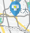 東京都交通局 本郷三丁目駅(改札内)のオムツ替え台情報