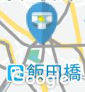メトロ・エム後楽園駅ビル(B1男子トイレ)のオムツ替え台情報