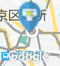 メトロ・エム後楽園駅ビル(5F女子トイレ)のオムツ替え台情報