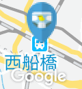 東京地下鉄(東京メトロ) 西船橋駅(改札内)のオムツ替え台情報