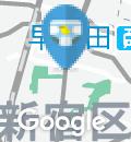 西早稲田駅(改札内)のオムツ替え台情報