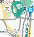 湯島天満宮の授乳室・オムツ替え台情報