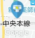 中野セントラルパークイースト(1F)のオムツ替え台情報