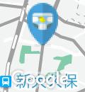 西早稲田駅(B1F 多機能トイレ)のオムツ替え台情報