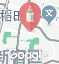 ぽかぽかるーむ(2F)の授乳室情報