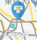 文京シビックセンター 文京区役所(1F)のオムツ替え台情報