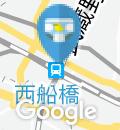 サイゼリヤ 西船橋駅北口店(B1F)のオムツ替え台情報