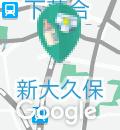 ベルサール高田馬場(B2F)の授乳室・オムツ替え台情報