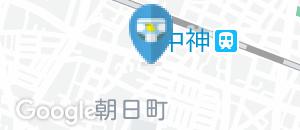 森寿司(1F)のオムツ替え台情報