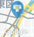 ホテルウィングインターナショナルセレクト浅草駒形(1F)のオムツ替え台情報