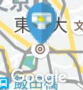 都営三田線 春日駅のオムツ替え台情報