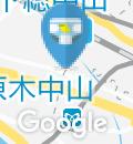 バーミヤン 船橋本中山店のオムツ替え台情報