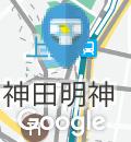サイゼリヤ 上野広小路店(2F)のオムツ替え台情報