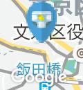 文京区役所水道児童館のオムツ替え台情報