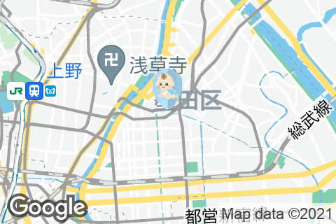 スターバックス東京スカイツリー・ソラマチ東6階店