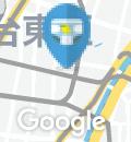アパホテル浅草田原町駅前(1F)のオムツ替え台情報