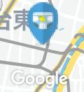 コメダ珈琲 田原町店(1F)のオムツ替え台情報