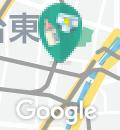 ぱんだカフェの授乳室・オムツ替え台情報