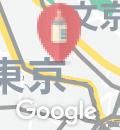 文京区立水道端図書館(4F)の授乳室情報