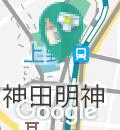 カラオケ パセラ 上野公園前店の授乳室・オムツ替え台情報