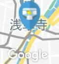 東京地下鉄(東京メトロ) 浅草駅(改札内)のオムツ替え台情報