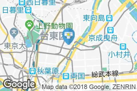 スターバックスコーヒー 浅草雷門通り店(1F)のオムツ替え台情報