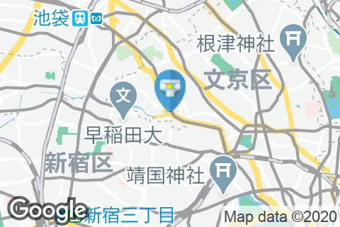 江戸川公園内公衆便所のオムツ替え台情報