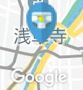 神谷バー(2F)のオムツ替え台情報