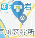 バーミヤン 新小岩店のオムツ替え台情報